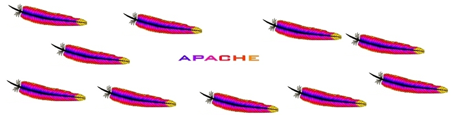 Setting up your local web development environment – Apache