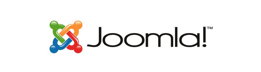 Quick tip: Joomla white page and rsync