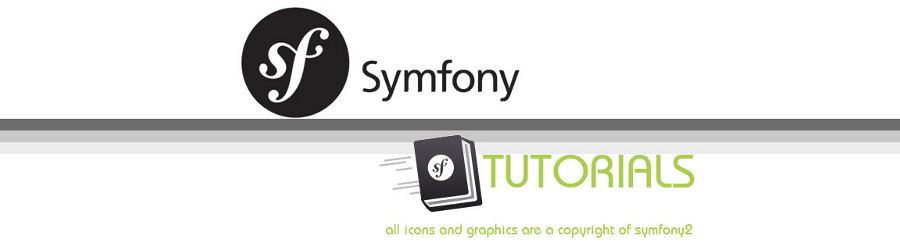 Symfony2: How to set the correct host for routing in console command